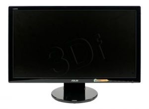 "MONITOR ASUS 24"" LED VE247H"