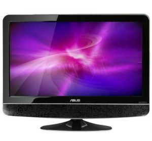 "MONITOR ASUS 24"" LED 24T1EH"