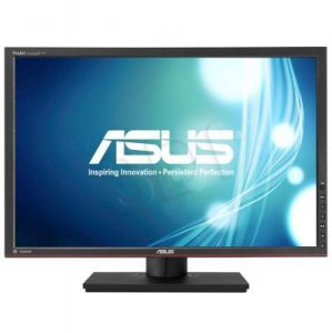 "MONITOR ASUS 24"" LED PA248Q IPS"
