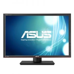 "MONITOR ASUS 24"" LED PA249Q AH-IPS"