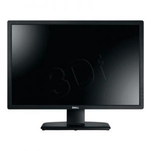 "MONITOR DELL LED 18,5"" E1914H"