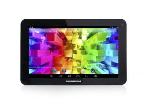 MODECOM TABLET 9'' FREETAB 9004 HD X4
