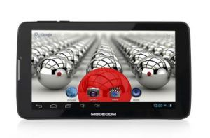 MODECOM TABLET 7'' FREETAB 7004 HD+ X2 3G DUAL 4GB